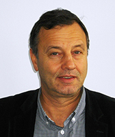 Valentin Petrov