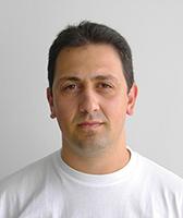 Zvezdomir Minchev