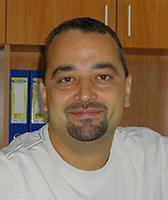 Svetlomir Vasilev