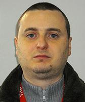 Svilen Goykov